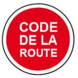 code_de_la_route_visuel_article