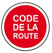 code_de_la_route_visuel_article