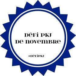 défi-novembre
