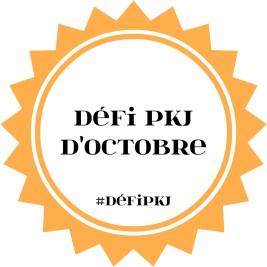 défi-PKJ-oct-logo