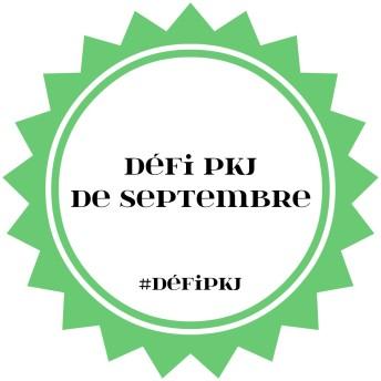 défi-PKJ-septembre