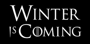logo_winteriscoming-net__300x300