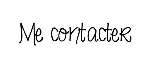 Me-contacter-520x368