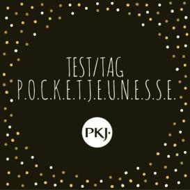 test-tag-pkj