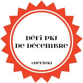 défi-décembre-17