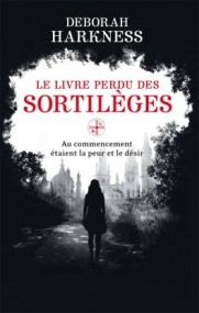all-souls,-tome-1---le-livre-perdu-des-sortileges-160147-264-432