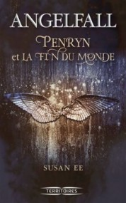 angelfall,-tome-1---penryn-et-la-fin-du-monde-393018-264-432
