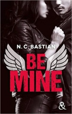 be-mine-854378-264-432