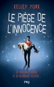 le-piege-de-l-innocence-837366-264-432
