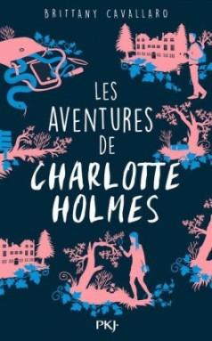 les-aventures-de-charlotte-holmes-784107-264-432