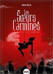 les-soeurs-carmines,-tome-1---le-complot-des-corbeaux-911426-264-432