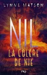 nil,-tome-3---la-colere-de-nil-847214-264-432
