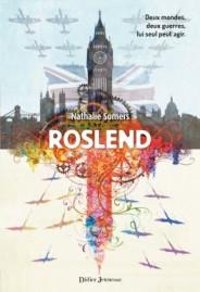 roslend-897827-264-432