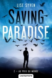 saving-paradise,-tome-2---au-prix-du-monde-962254-264-432