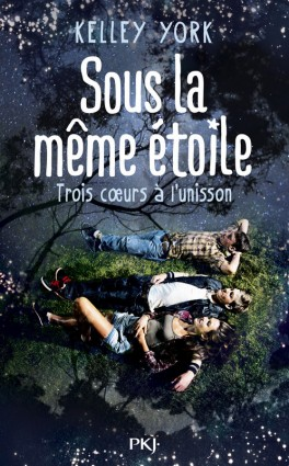 sous-la-meme-etoile-791458-264-432