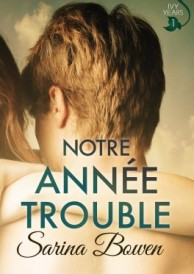 the-ivy-years,-tome-1---notre-annee-trouble-958226-264-432